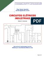 Circuitos Elétricos Industriais 2013