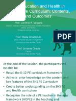 2 - hope framework.cebu mtot.pdf