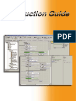 SFC Introduction Guide.pdf