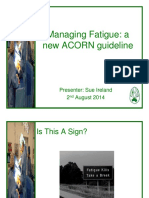 Managing-Fatigue-Sue-Ireland.pdf