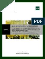 Guia FourierEDP Parte2