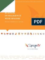 Testing_SpagoBIBook.pdf