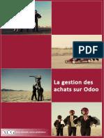 gestion_des_achats__v1.1.pdf