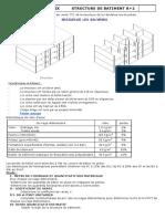 Etude%20de%20Prix%20-%20Structure%20de%20B%E2timent%20R+2%20-%20Sujet.pdf