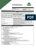 PE - Teoria Geral Da Administração - CONTABEIS CSA - 2C-1N - 03-01-2016