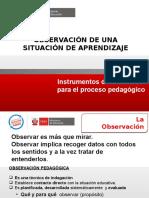 c-observación pedagógica-v2.pptx