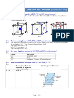 1. Material Science Conventional Question and Answer.pdf