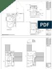 Ashworth House Proposals