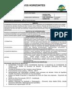1.0 Plano Da Disciplina Contabilidade Gerencial 2015-2 - Mateus Rocha Menezes