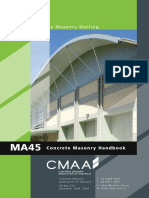 MA45_Masonry_Handbook.pdf