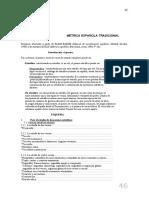 METRICA1.pdf