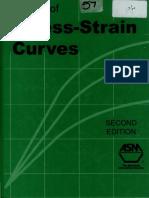 Atlas-of-stress-strain-curves ocr.pdf