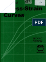Atlas-of-stress-strain-curves ocr.pdf