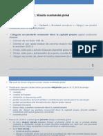 2 Situatia rezultatului global.pdf
