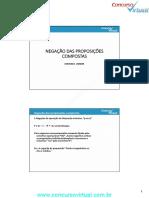 1444759007_36587_negacao_de_proposicoes_compostas.pdf