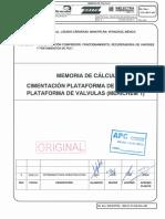 FCC1-MC-F-320_0