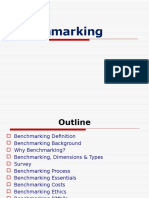 benchmarking-110611152521-phpapp01.pptx