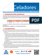 Celador C-Leon.pdf
