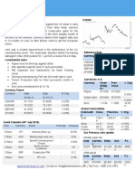 Premium Currency Daily 4 July