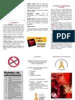 EL SUICIDIO TRIFOLIADO.docx