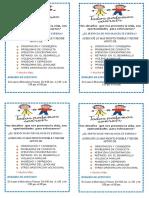 VOLANTE PSICOLOGIA.docx