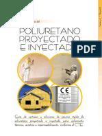 PUR.pdf