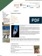 Tudo Sobre Seguros.pdf