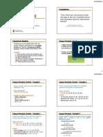 05_Noções de Probabilidade_2016.pdf
