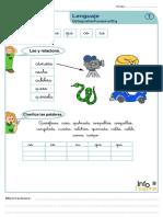 c-q 1.pdf