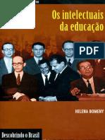 BOMENY-OsIntectuaisDaEducacao.pdf