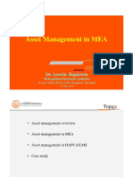 ASUW16 Asset management in MEA.pdf