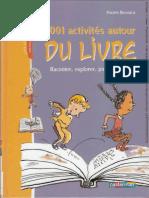Philippe-Brasseur-1001-Activites-Autour-Du-Livre.pdf