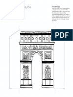 Paper-City-Paris-Arch-de-Triumphe-Template.pdf