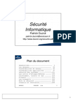 117790093-securite-informatique.pdf