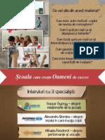Scoala care creste oameni de succes.pdf