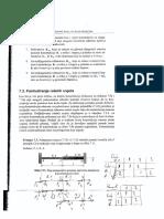 Matricne metode