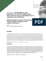 Acciones Metodológicas Para Potenciar El Nivel De PF.pdf