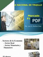 Sistema Financiero(1)