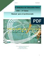 Guia_Didactica EF.pdf