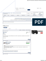 PCM Pinout - Ford Truck Enthusiasts Forums