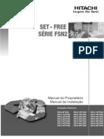 Mdi-set-free-serie-fsn2 (1).pdf