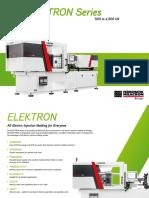 elektron-ang.pdf