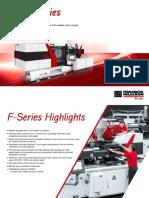 F-SERIE_2014_EN.pdf