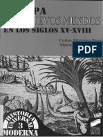 125756270-Europa-y-Los-Nuevos-Mundos-Scan.pdf