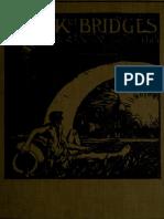 Book of Bridgess