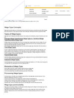 Wage Type Concepts _ SCN
