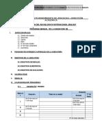 LEONCIO PLANIFICADORES CURRICULARES COAR AYACUCHO 2016.docx