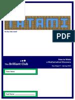 Tatami Tilings