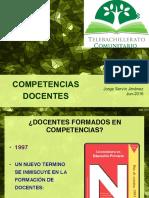 COMPETENCIAS DOCENTES BACHILLERATO COMUNITARIO ISCEEM.pdf