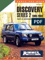 discovery2.pdf